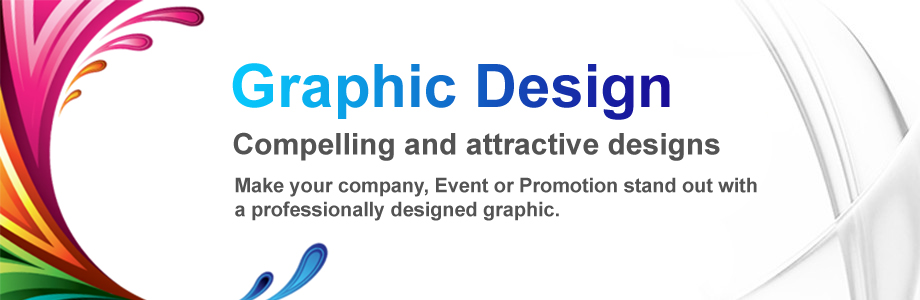 how to become a graphic designer online
